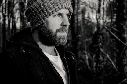 Mick Flannery - Cancelled