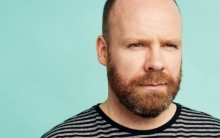 Neil Delamere  | SOLD OUT