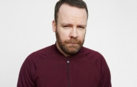 Neil Delamere–End Of Watch