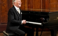 Phil Coulter- SOLD OUT