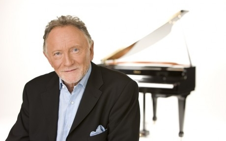 Phil Coulter- Pure Gold