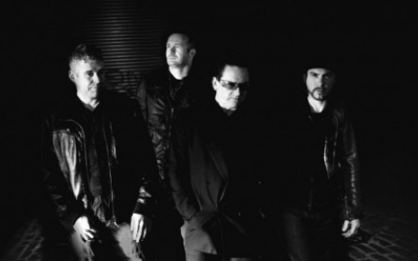 Rattle and Hum A U2 Tribute