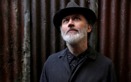 Tommy Tiernan : SOLD OUT