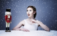 The Nutcracker - Ballet Ireland
