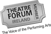 Theatre Forum Ireland